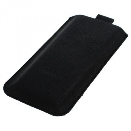OTB, Case (faux leather) for Samsung Galaxy A5 SM-A500, Samsung phone cases, ON1121, EtronixCenter.com