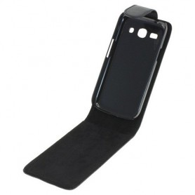 OTB, Flipcase cover for Samsung Galaxy Ace Style, Samsung phone cases, ON1124