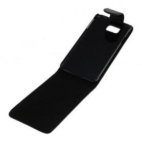 OTB, Flipcase cover for Samsung Galaxy Alpha SM-G850F, Samsung phone cases, ON1126, EtronixCenter.com