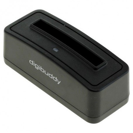 OTB - Battery Chargingdock 1301 for LG BL-44JN / BL-44JH ON1164 - Ac charger - ON1164