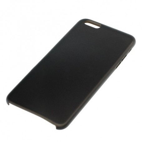 OTB - PP Ultraslim case for Apple iPhone 6 / iPhone 6S - iPhone phone cases - ON2005-CB www.NedRo.us