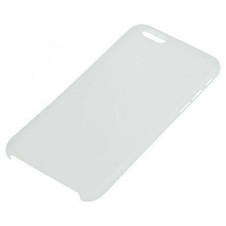 OTB, PP Ultraslim case for Apple iPhone 6 Plus / iPhone 6S Plus, iPhone phone cases, ON2008-CB, EtronixCenter.com