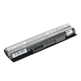 OTB - Battery for Medion Akoya E6313 / P6512 - Medion laptop batteries - ON1199-CB