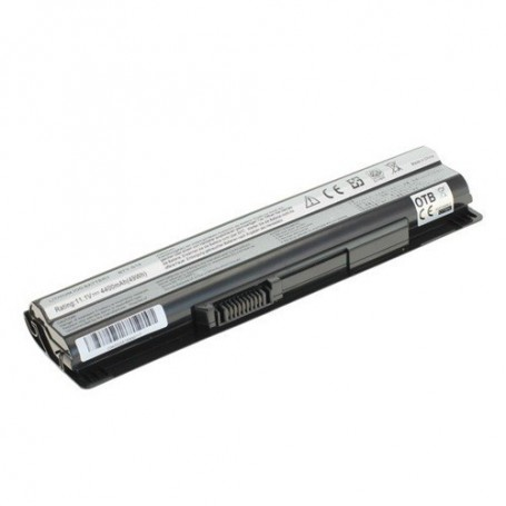 OTB, Battery for Medion Akoya E6313 / P6512, Medion laptop batteries, ON1199-CB, EtronixCenter.com