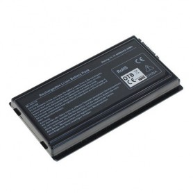 OTB, Battery for Asus A32-F5 / F5 Serie /X50 Serie, Asus laptop batteries, ON1200-CB, EtronixCenter.com