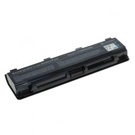 OTB - Battery for Toshiba PA5023U - Toshiba laptop batteries - ON1201-CB
