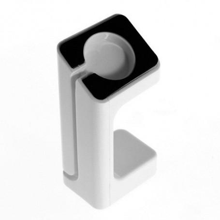 OTB - Stand / holder for Apple Watch Series 1 / 2 / 3 38mm / 42mm - Holders - ON1203-CB www.NedRo.us
