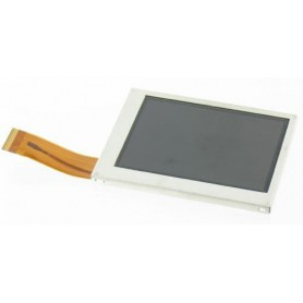 NedRo, Screen For The Nintendo DS top YGN441, Nintendo DS, YGN441