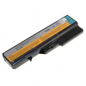 Battery for Lenovo B570/G570/V570 IdeaPad Z475/Z560