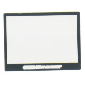 NedRo, Replaceable Screen for Game Boy Advance GBA SP 3005, Nintendo GBA SP, 3005
