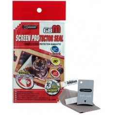 Display Screen Guard Protector film for the GBM 3170