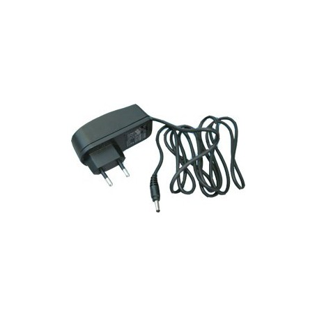 Oem - Charger for PSP Slim & Lite PSP Slim 2000 - PlayStation PSP - P056