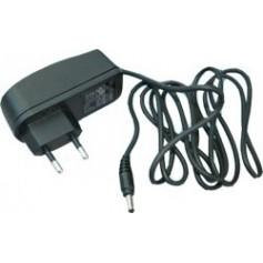 Charger for PSP Slim & Lite PSP Slim 2000