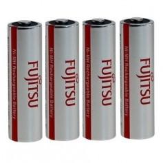 Fujitsu FDK HR 3U AA Rechargeable Battery 2700mAh