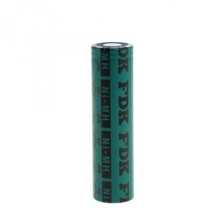 FDK - FDK HR 4/3FAU Battery NiMH 1.2V 4500mAh - Other formats - ON1343-CB