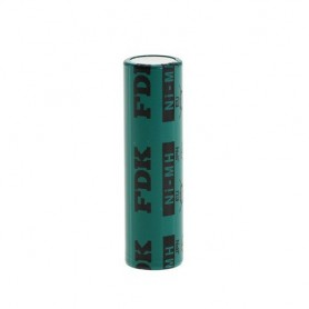 FDK, FDK HR AAU Battery NiMH 1,2V 1650mAh bulk ON1345, Other formats, ON1345, EtronixCenter.com