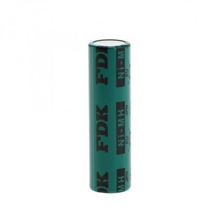 FDK - FDK HR AAU Battery NiMH 1,2V 1650mAh bulk ON1345 - Other formats - ON1345