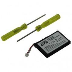 OTB, Battery For iPod III Li-Polymer 800mAh ON1374, iPod MP3 MP4 accessories, ON1374
