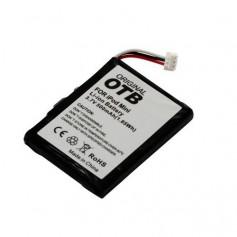 Battery For iPod mini 500mAh Li-Ion ON1376