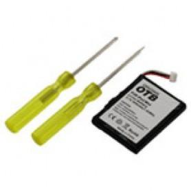 OTB, Battery For iPod mini 500mAh Li-Ion ON1376, iPod MP3 MP4 accessories, ON1376, EtronixCenter.com