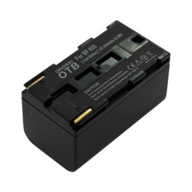 OTB - Battery for Canon BP-930 Li-Ion ON1388 - Canon photo-video batteries - ON1388