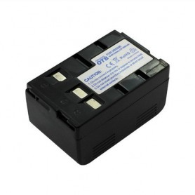 OTB, Battery for Panasonic VW-VBS20E NiMH ON1426, Panasonic photo-video batteries, ON1426, EtronixCenter.com
