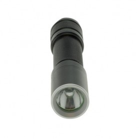 OTB, 3-Mode LED Flashlight 180 Lumen ON1754, Flashlights, ON1754