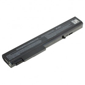 OTB - Battery for HP EliteBook 8530w/8540w/8730w/8740w - HP laptop batteries - ON1488-CB www.NedRo.us