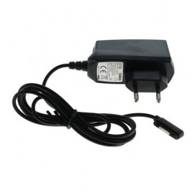 OTB - Magnetic Charger For Sony Xperia Z1 / Z1 Mini / Z2 - Ac charger - ON1490 www.NedRo.us