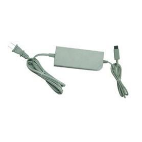 AC Adapter 100-240V for Nintendo Wii YGN504