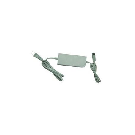 NedRo - AC Adapter 100-240V for Nintendo Wii YGN504 - Nintendo Wii - YGN504 www.NedRo.us