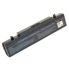 OTB, Battery for Samsung Q318 / R510 / R468 / R710 / AA-PB9NC6B Li-Ion 6600mAh, Samsung laptop batteries, ON1515