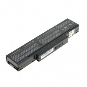 OTB, Battery for LG F1 / MSI M660 / Terra M660NBAT-6, LG laptop batteries, ON1518