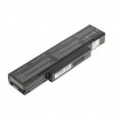 Battery for LG F1 / MSI M660 / Terra M660NBAT-6