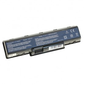 OTB, Battery for Acer Aspire 2930 / 4710 / 5738, Acer laptop batteries, ON1521-CB, EtronixCenter.com