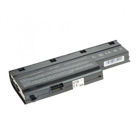 OTB - Battery for Medion Akoya P7615 / P7618 / E7214 / E7216 4400mAh - EOL - ON1523
