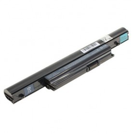 OTB - Battery for Acer Aspire 7250 / 7739 / 7745 4400mAh - Acer laptop batteries - ON1524 www.NedRo.us