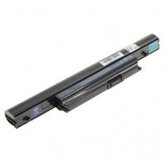 Battery for Acer Aspire 7250 / 7739 / 7745 4400mAh