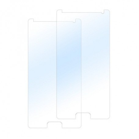 OTB - 2x Screen Protector for Samsung Galaxy S6 SM-G920 - Protective foil for Samsung - ON1526