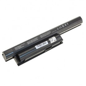 OTB, Battery for Sony Vaio VGP-BPL22 / VGP-BPS22 6600mAh, Sony laptop batteries, ON1527, EtronixCenter.com