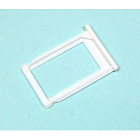 OTB, SIM-Card holder for iPhone 3GS White ON654, SIM adapters, ON654, EtronixCenter.com