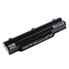 OTB, Battery for Fujitsu-Siemens Lifebook CP477891-01 Li-Ion ON1531, Fujitsu Siemens laptop batteries, ON1531-CB
