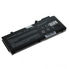 "Battery for Apple MacBook Pro 13"" (A1322 / A1278 2009) Li-Polymer"