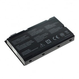 OTB, Battery for Fujitsu-Siemens Amilo Pi2450 / Pi2530 / Pi2550, Fujitsu Siemens laptop batteries, ON1534-CB