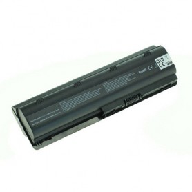 OTB, Battery for HP Pavilion DM4 Presario CQ42, HP laptop batteries, ON1535-CB, EtronixCenter.com