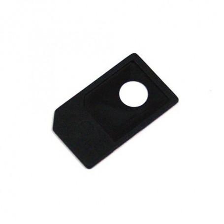 OTB - SIM Adapter Micro SIM to SIM-card format ON1536 - SIM adapters - ON1536