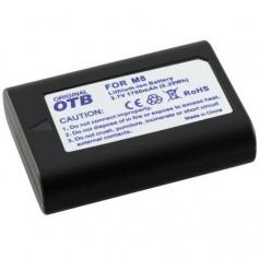 Battery for Leica M8 / M9 / M9-P Li-Ion