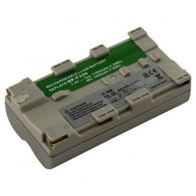 OTB, Battery for Sony NP-F330 Li-Ion ON1549, Sony photo-video batteries, ON1549, EtronixCenter.com