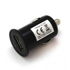 Car Charging Adapter USB 1A