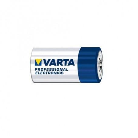 Varta - Varta Battery Professional Electronics V28PX 4SR44 - Other formats - ON1625